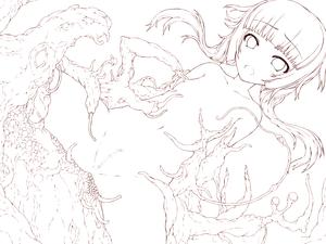 tentacle_h.png